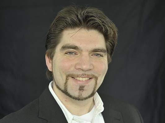 Gijs Nijkamp