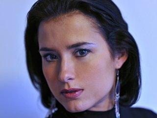 Violetta Lazin