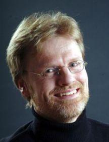 Hans de Vries