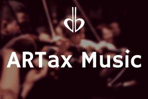 ARTax Music